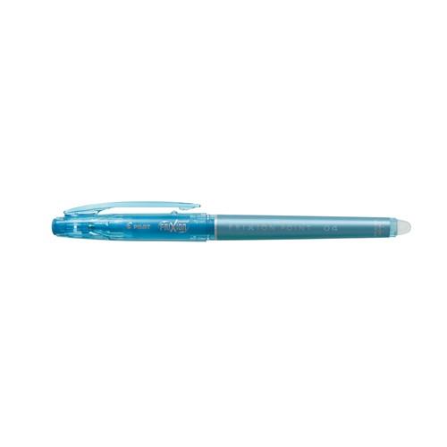 フリクションP04 ライトブルー LF‐22P4‐LB