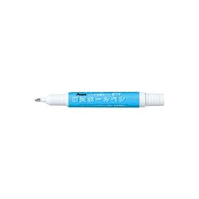 修正ボールペン極細カートリッジ 2ml XZLR12−W 342796