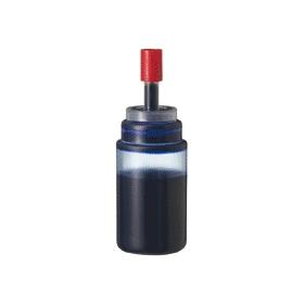 ホワイトボードマーカー タフ 補充インク 青 361029