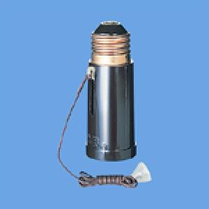 パナソニック(Panasonic) 3号国民ソケット WH1010PK