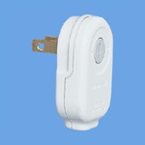 パナソニック(Panasonic) ローリングキャップ 白 WH4029WP