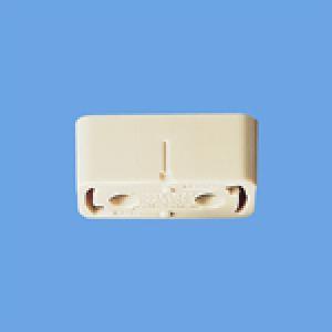パナソニック(Panasonic) 角型引掛シーリングボディ WG1000P