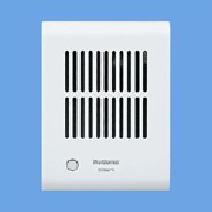 パナソニック(Panasonic) メロディサイン EC−5227WP
