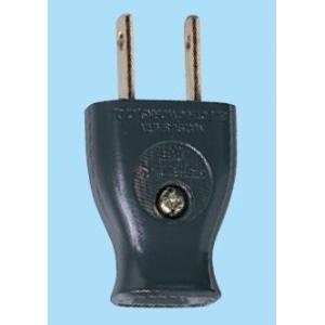 パナソニック(Panasonic) 小型キャップ黒 WH4415B