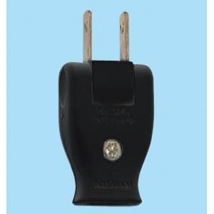 パナソニック(Panasonic) スナップキャップ WH4021B