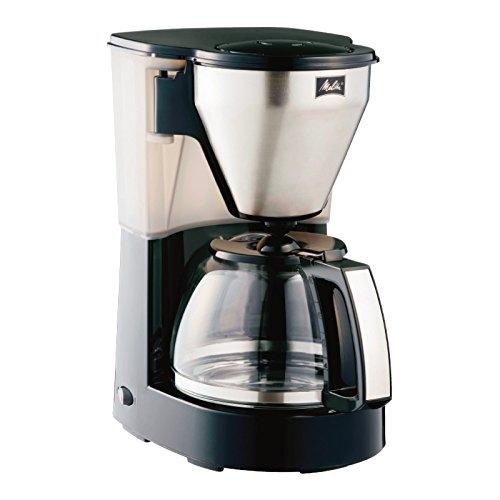 メリタ コーヒーメーカーmeus MKM−4101B