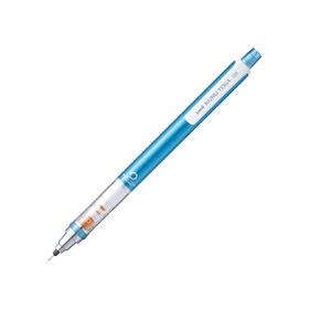 クルトガシャープ 0.5mm M54501P.33 ブルー