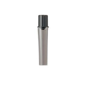 ピース油性マーカー専用詰替インク 黒 PAR72.24 342843