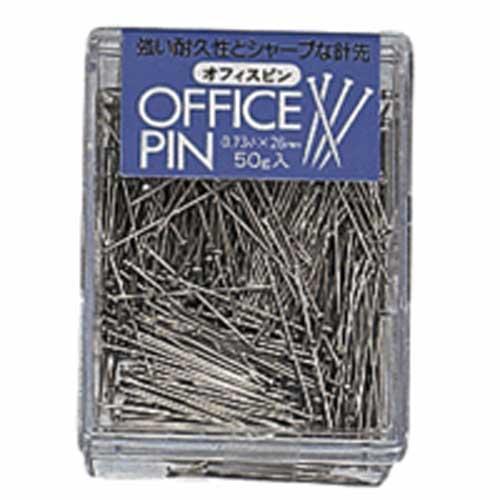 オフィスピン OP−50 50g 220615