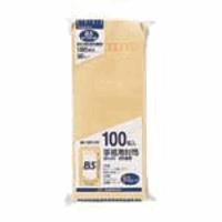 事務用封筒 PN−145 長4 100枚 230100