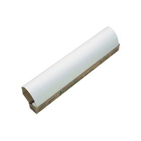 マス目模造紙 プル ホワイト マ-21