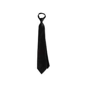 黒ネクタイ ネク−1
