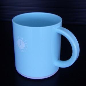 ハミーコップ ブルー