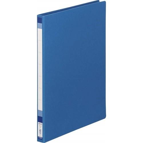 パームファイルCS−83 A4S 青