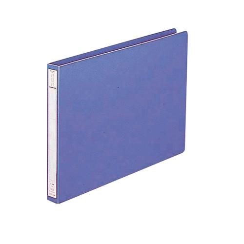 パンチレスファイルF371 A4E