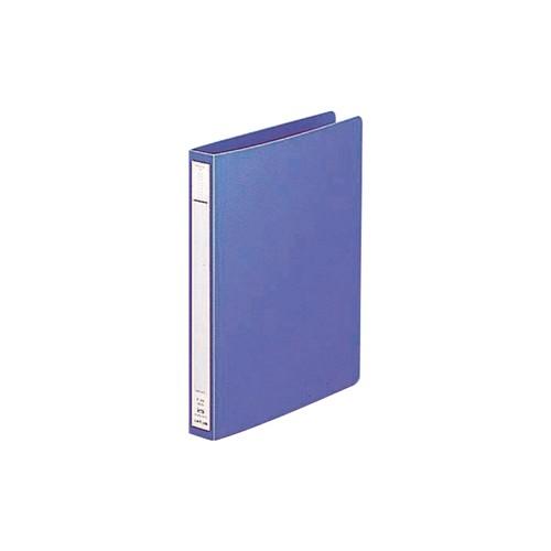 パンチレスファイルF366 A5S