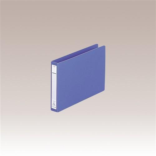 パンチレスファイルB6E F373−9 アイ