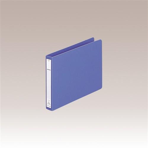 パンチレスファイルA5E F374−9 アイ