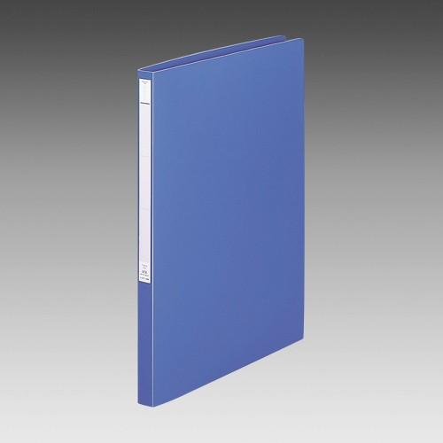 パンチレスファイルF369−9 A3Sアイ
