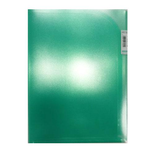 6ポケットホルダー緑F3412−7