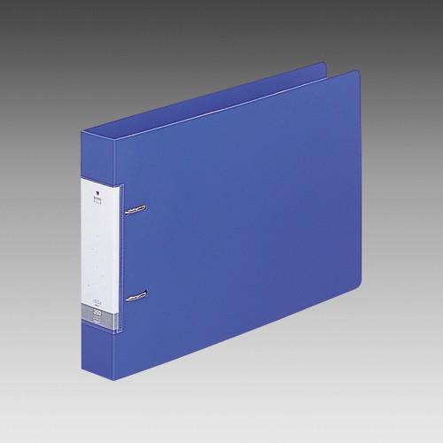 D型リングファイルG2236