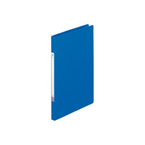 パンチレスファイルB5 G1211−8 アイ