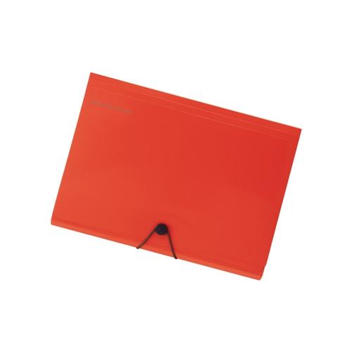 ドキュメントオレンジA7589−4