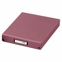 デスクトレー B4 ローズピンク A−713 220915