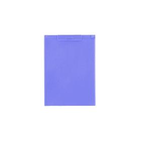 クリップボード A3タテ 青紫 A−978U−23 326482