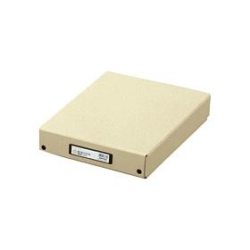 デスクトレー A4 G8300-16 ベージュ