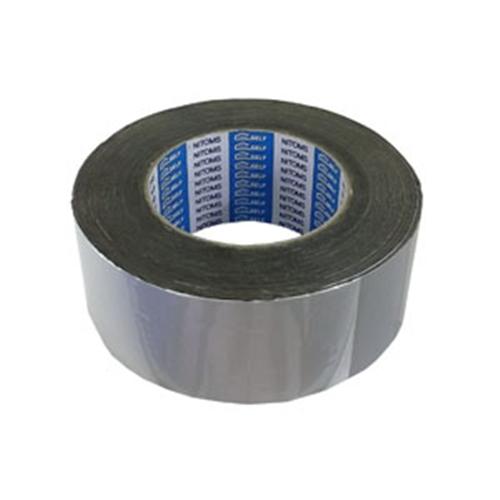 防水アルミテープ(ブチルゴムタイプ) 幅50mm×長さ15m