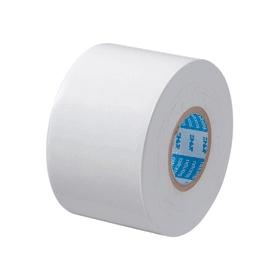 ビニールテープ広幅S 白 50mm×20m 352151