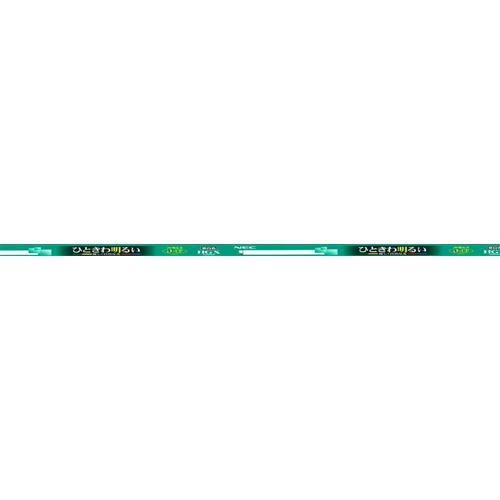40Wチョッカン FL40SSEX−N/37−X