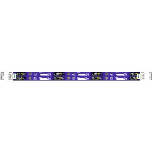 40W直管2P FLR40SEX−D/X−2P