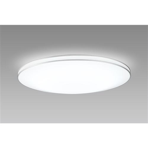 NEC LEDシーリングライト 〜14畳 HLDZE1462