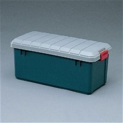 アイリスオーヤマ(IRIS OHYAMA) RVBOX 800