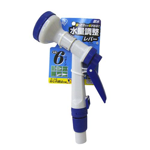 アイリスオーヤマ(IRIS OHYAMA) 水量調節アクアガン AGRM−600TD