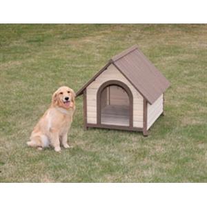 アイリスオーヤマ(IRIS OHYAMA) ウッディ犬舎 WDK−900