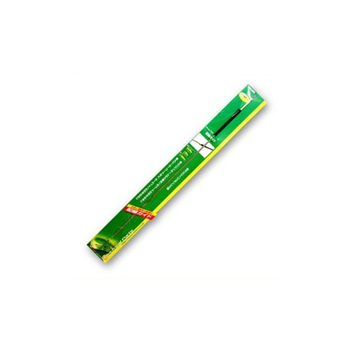 配線ガイド1160