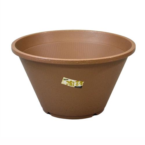 陶鉢寄型 360型