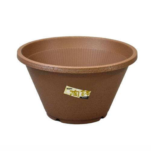 陶鉢寄型 300型
