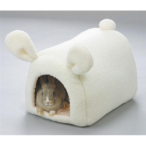 うさぎの快適ベッド MR−250