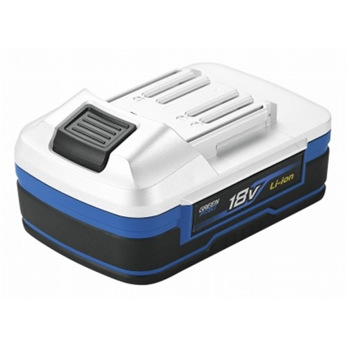 タカギ(takagi) 18V専用バッテリー BP−1801LiG
