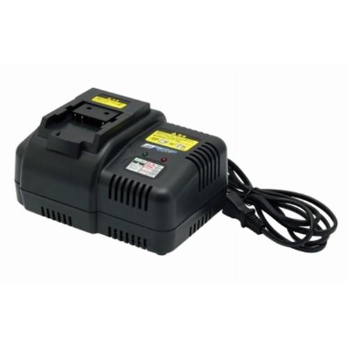 タカギ(takagi) 18V専用充電器 BC−1801LiG