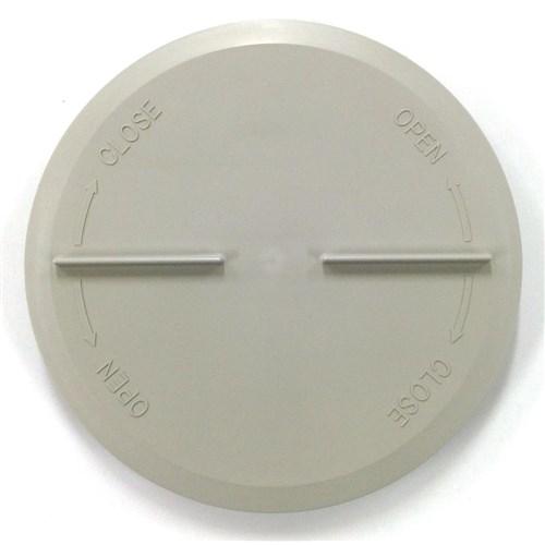 雨音くん 点検キャップ 120・150L アメマルシェ対応