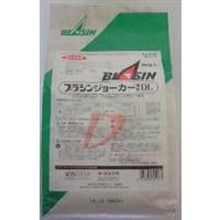 ブラシンジョーカー粉剤DL 3kg