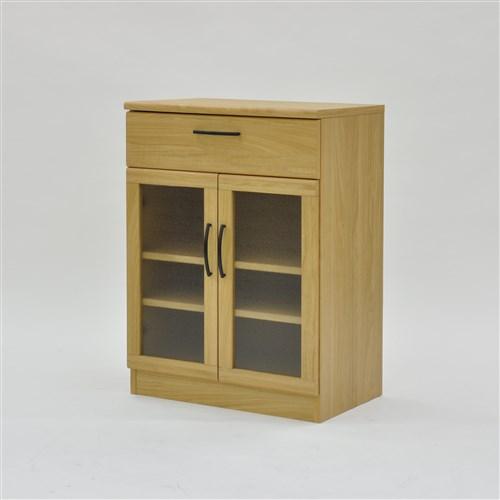 【完成家具】キッチン