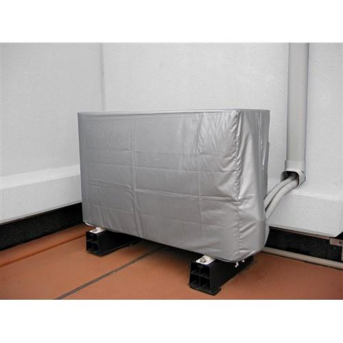 エアコン室外機カバー SC−079
