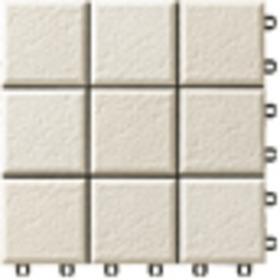 バーセアMGシリーズ オフホワイト AP10MG03UFJ ×10枚セット