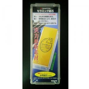 セラミック砥石 M5 S1602 (#1000)